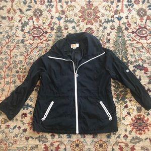XL Michael Kors Spring Jacket